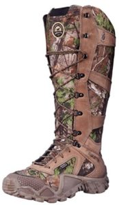 long hunting boots