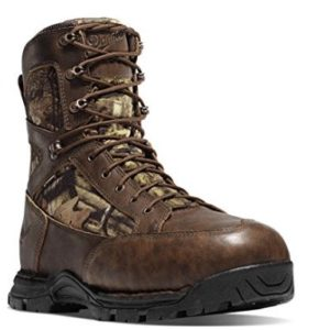 irish setter gore tex hunting boots