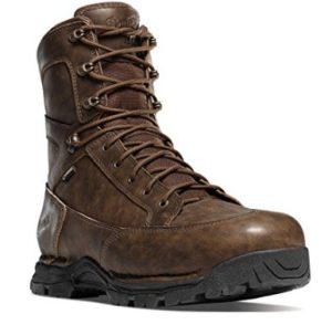 gore tex irish setter boots