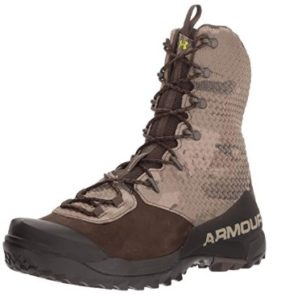 uninsulated gore tex boots