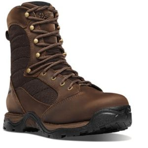 rocky gore tex boots