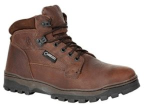 rocky gore tex hunting boots