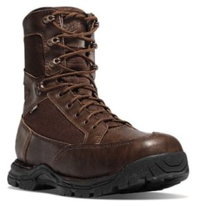 gore tex hunting boots sale