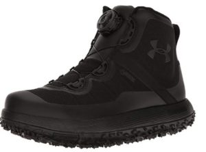 wolverine gore tex hunting boots