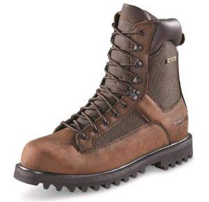 winter boots under 100