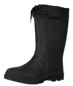 hunter boots under $100
