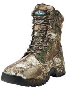 best mens boots under 100
