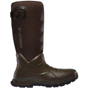 hunter rain boots under 100