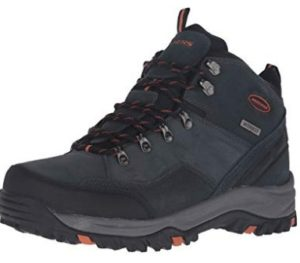 insulated and waterproof hunting boots