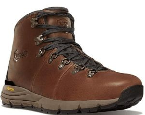 lightweight hunting boots for sale