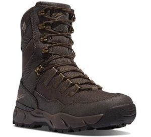 lightweight snake boots