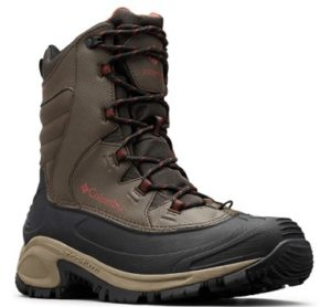 lightweight steel toe boots
