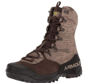 lightweight elk hunting boots