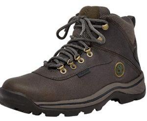 best lightweight waterproof walking boots