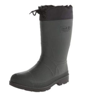 danner lightweight boots