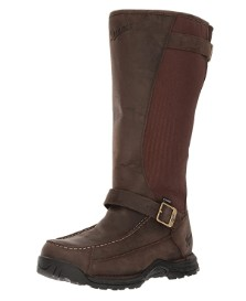 pull up hunting boots