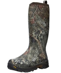 best hunting boots under 300