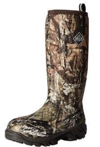 cheap hunting boots under 300