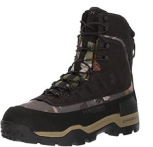 under armour hunting boots on sale