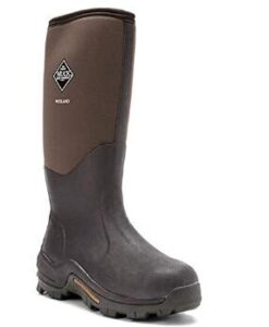 womens knee high hunting boots