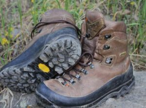 most comfortable wellington boots