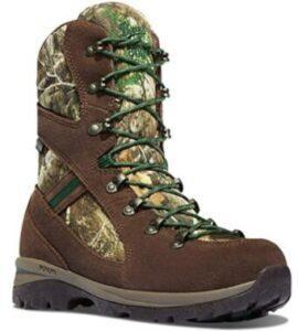 women's 1000g thinsulate boots