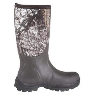 womens insulated hunting boots