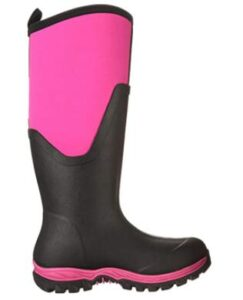 insulated muck boots womens