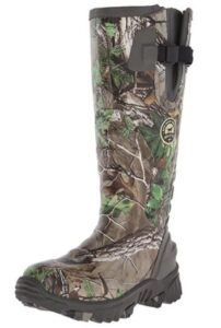 uninsulated hunting boots for women