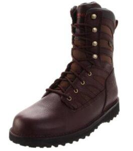 women's 1000 gram thinsulate boots
