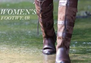 reviews of womens insulated boots