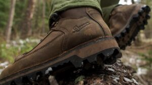 hunting boots brands