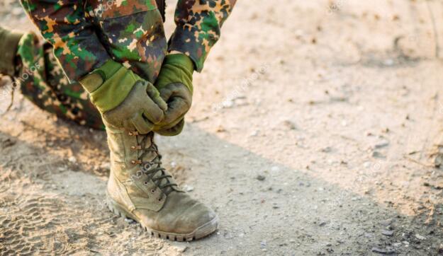 late season hunting boots